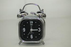 alarm-clock-292125_1280