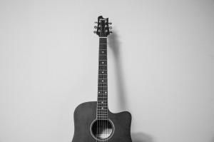 guitar-823615_1280