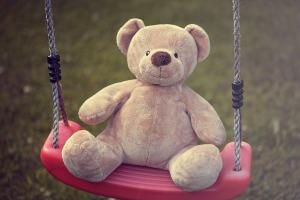teddy-837567_1280